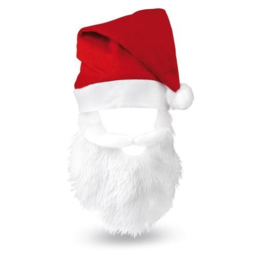 Cappello Babbo Natale. regalos promocionales 4ecffb323e5b