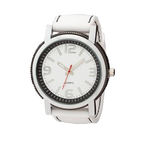 71cd7d589e6 Relógio. regalos promocionales