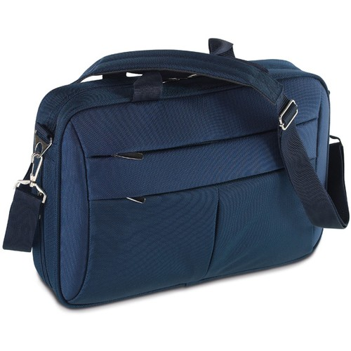 1680D laptop bag with laptop compartmen. regalos promocionales