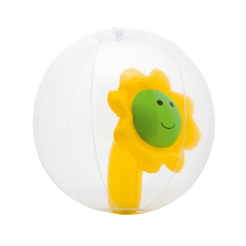 Beach Ball Figures. regalos promocionales