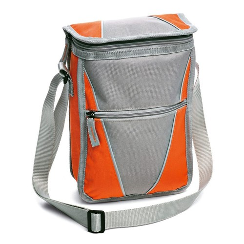 Beachco Cooler bag with shoulder strap. regalos promocionales