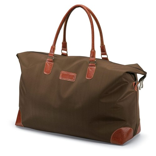 Boccaria Large sports or travelling bag. regalos promocionales