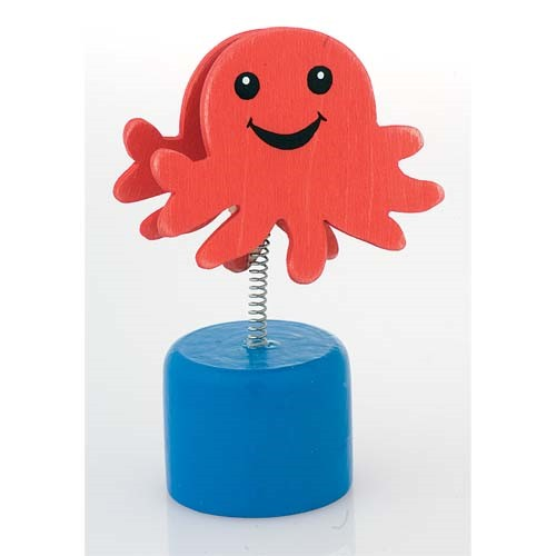 Clip Memo Holder Sharpener. regalos promocionales