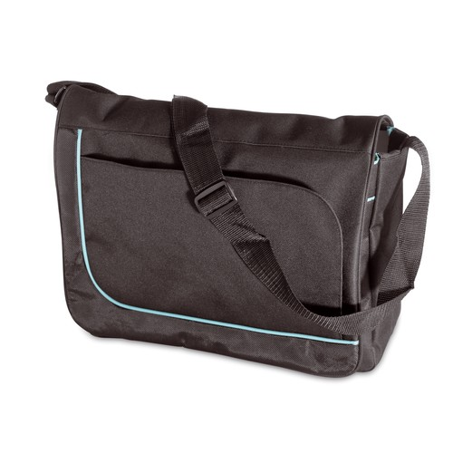 Computer shoulder bag . regalos promocionales