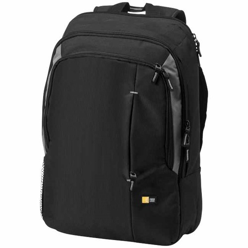 17 laptop backpack. Promotional Products