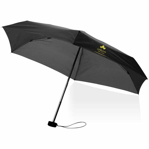 18 5-section umbrella. Promotional Products