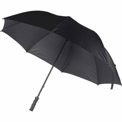 190T Polyester umbrella. Promotional Products