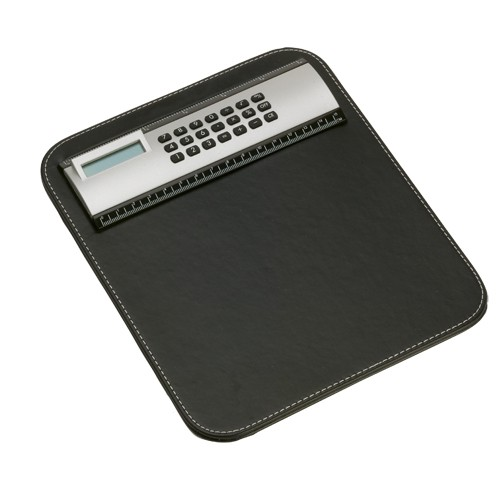 Mousepad Calculator. regalos promocionales
