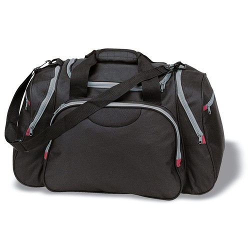 Ronda Sports or travelling bag. regalos promocionales