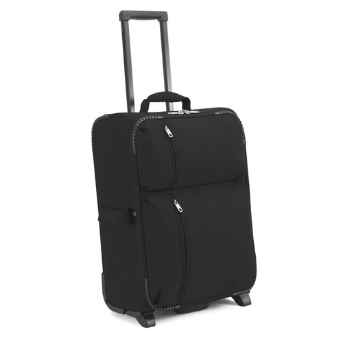 Super light weight trolley case. regalos promocionales