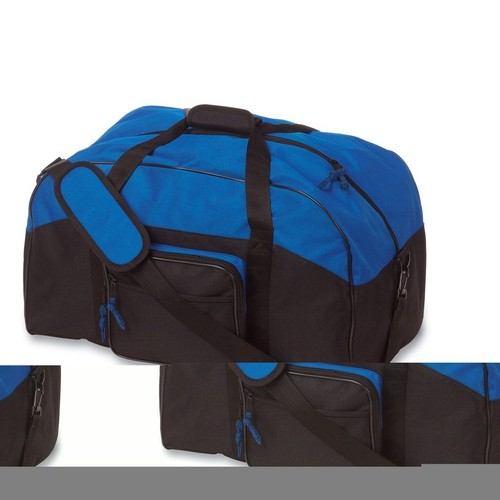 Terra Sports or travelling bag. regalos promocionales