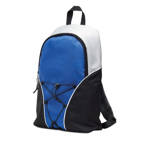 Tikal Backpack polyester. regalos promocionales