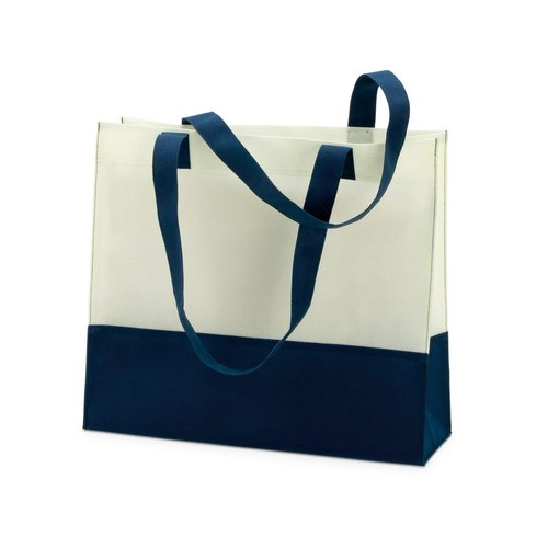 Vivi Shopping or beach bag. regalos promocionales