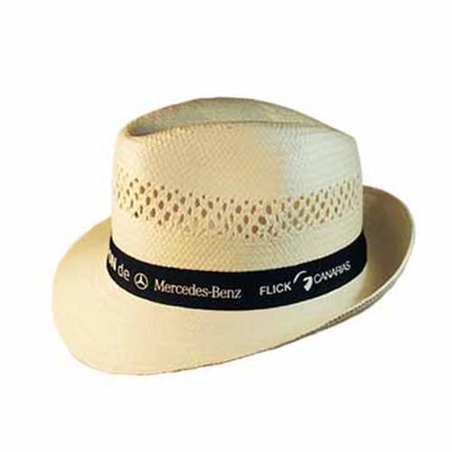 Sombrero Borsalino. regalos promocionales 1b94dd630ce