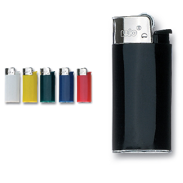 Briolino Lighter