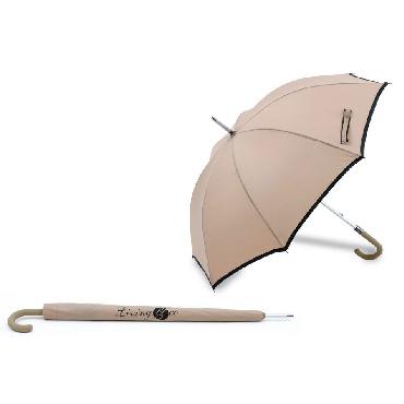 Living Umbrella