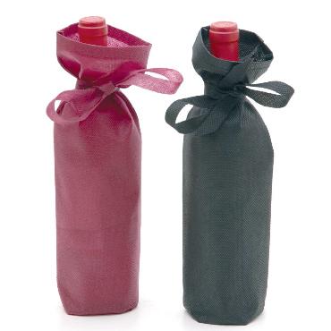 Bolsa Vinho Nw Wine