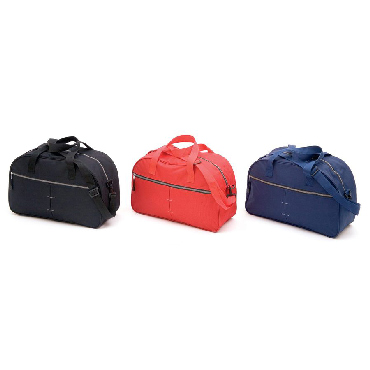 Young Sport Bag
