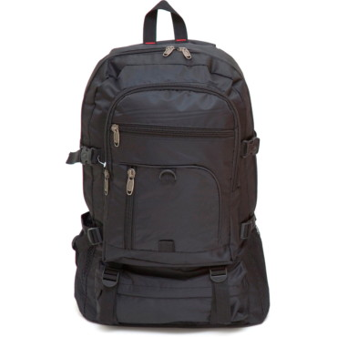 Quebec Backpack
