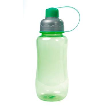 Botella Deporte Sport