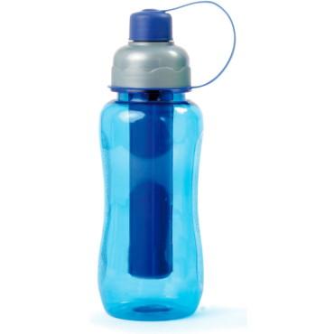 Botella Deporte Portahielo Jogging