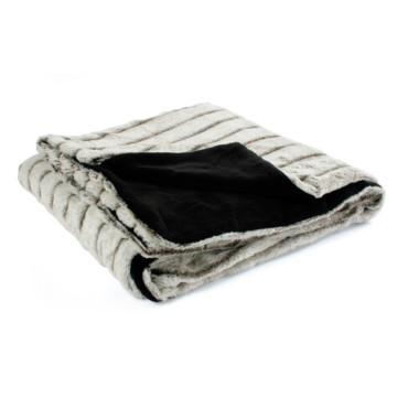 Cobertor Visom Mink