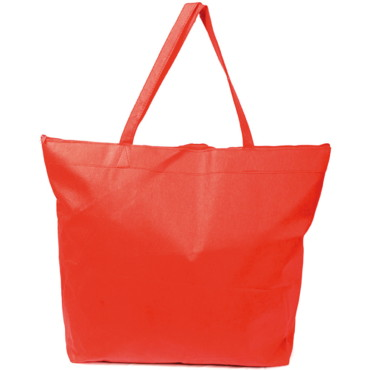 Day Non Woven Bag