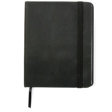 A5 Luxe Notebook