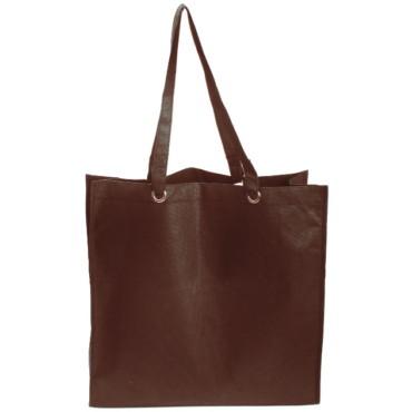Nw Rings Bag