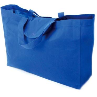 Maxi Folding Bag