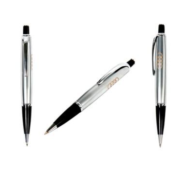 Bureau Pen