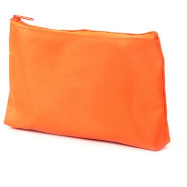 Microfiber Toilet Bag