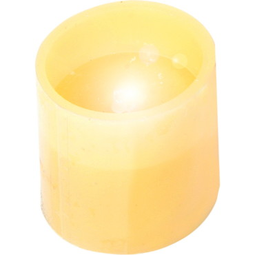Electical Candle