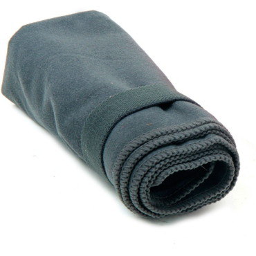 Sport Absorben Towel
