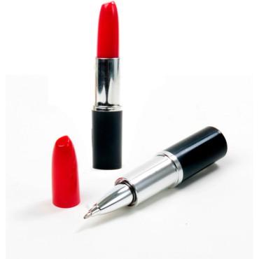 Esferográfica Lips