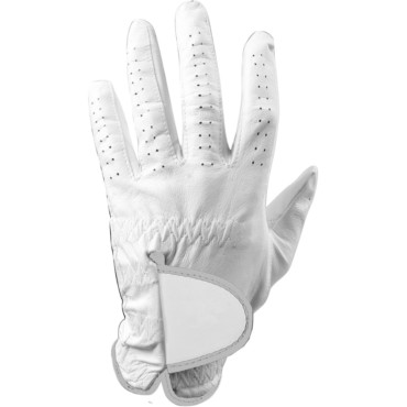 Luva Golf Glove