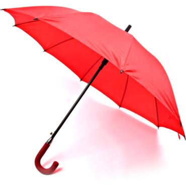 Match Umbrella