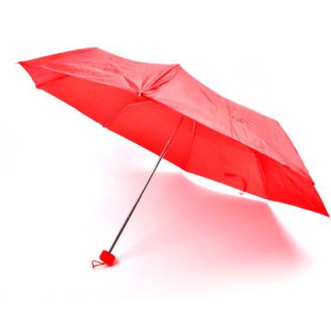Parapluie Storm Rouge