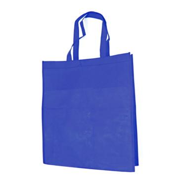 Fuchun Nw Bag