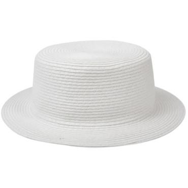 Chapeau Isa