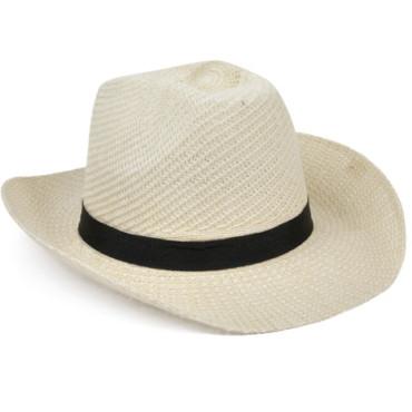 Sombrero West