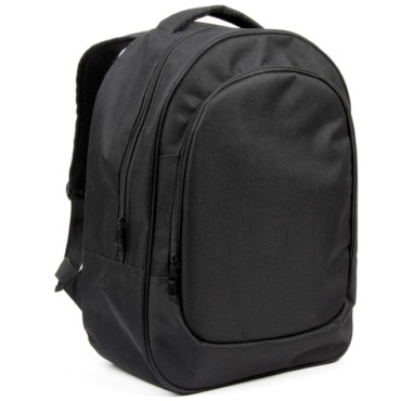 Agency Computer Backpack
