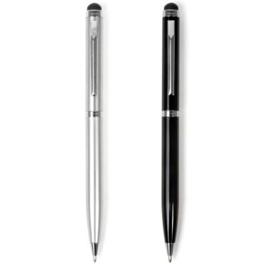 Bolígrafo I Touch