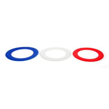 Frisbee Soleil