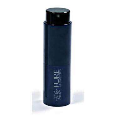 Perfumador Parfum