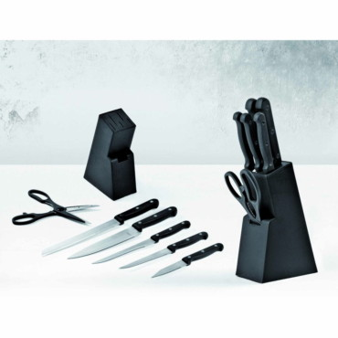 3 Stars Knife Set