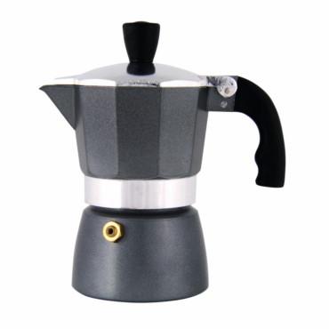 Cafetera 1 Taza