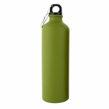Botella Matt