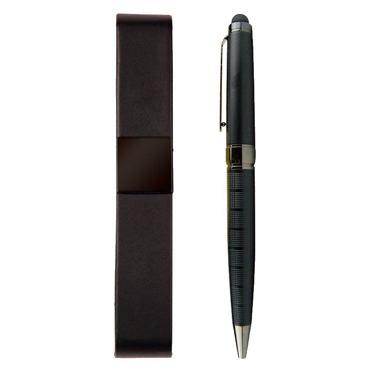 Dark Pen Set