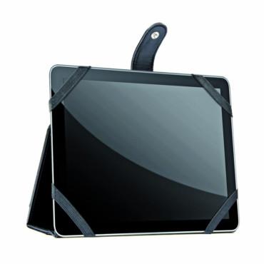 Funda Tablet 10'